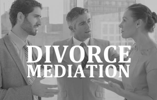 SullivanLaw divorce mediation